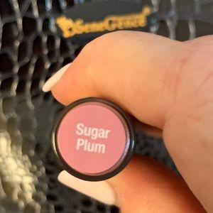 SeneGence Makeup - LipSense Sugar Plum